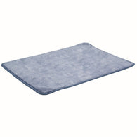 Trixie Thermo-Blanket 100 75 cm Grey
