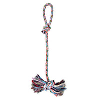 Trixie Playing Rope With Hand Loop, Extra Large, 270g/70cm