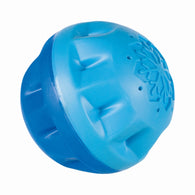 Trixie Cooling Ball 8cm - thermoplastic rubber (TPR)