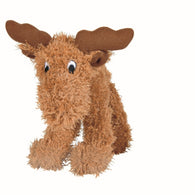 Trixie Elk Plush Toy for Dog 15cm