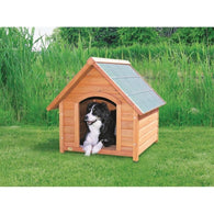 Trixie Natura Dog Kennel S 71x77x76 cm