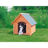 Trixie Natura Dog Kennel M 77x82x88cm