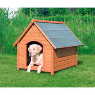 Trixie Natura Dog Kennel M-L 83x87x101cm