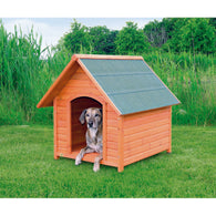 Trixie Natura Dog Kennel L 96x105x112cm