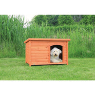 Trixie Classic Dog Kennel M - L - 104 x 72 x 68cm