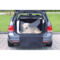 Trixie Vario Mobile Kennel L 99x67x71cm