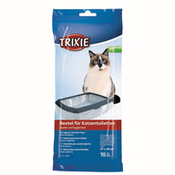 Trixie Bag For Cat Litter Tray - 37 x 48