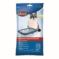 Trixie Bag For Cat Litter Tray - 46 x 59