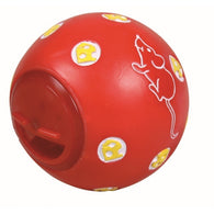 Trixie Cat Activity Snack Ball 7 cm