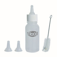 Trixie Small Animal Nursing Kit For Kittens 57 Ml