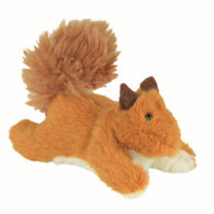 Trixie Squirrel Plush Toy 9 cm
