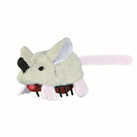 Trixie Running Mouse Toy 5.5 cm