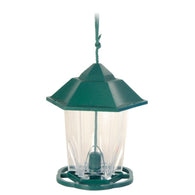 Trixie Outdoor Feeding Lantern, 300ml/17cm