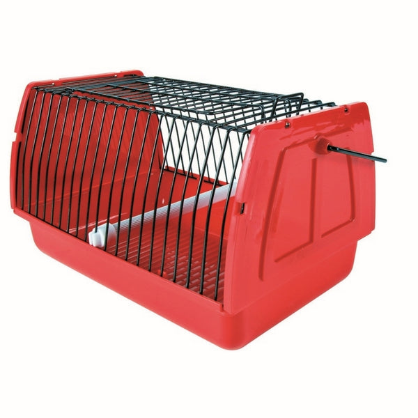 Trixie Transport Box For Small Pets - 22 x 15 x 14cm