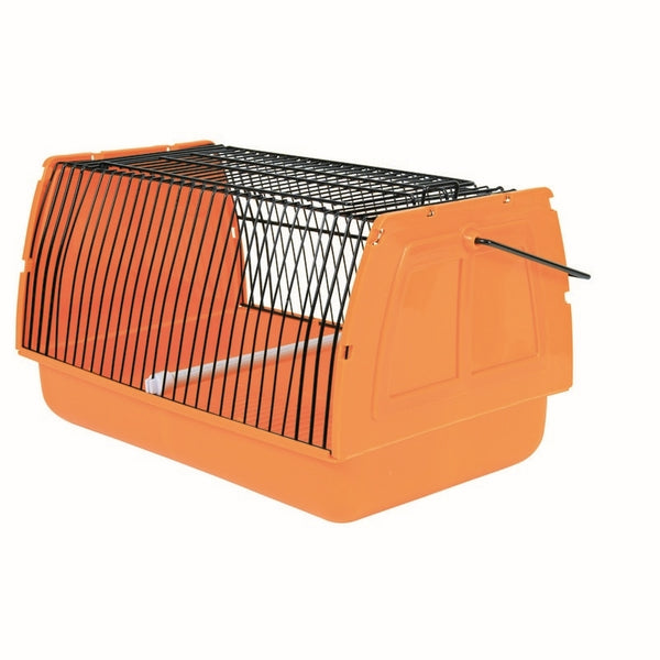 Trixie Transport Box For Small Pets - 30 x 18 x 20cm