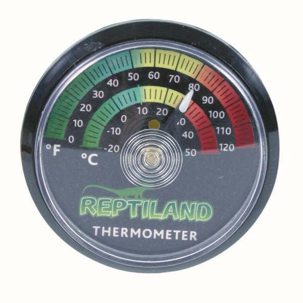 Trixie Analogue Thermometer 5 cm