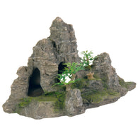 Trixie Aquarium Decor Rock Formation 22cm