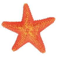 Trixie Aquarium Starfish, ø 9 cm for Fish Tanks