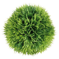 Trixie Moss Ball for Aquariums, 9 cm,
