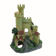 Trixie Fortress Aquarium Decoration 17 cm