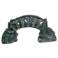 Trixie Aquarium Decor Bridge 17cm