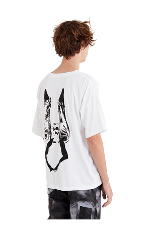 Born Hunters T-Shirt