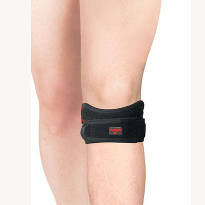 Gym Sports Patella Knee Support Brace Strap - Fitactivityshop