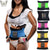 Waist Trainer Corsets Body Shaper Bodysuit  Slimming Belt Shapewear