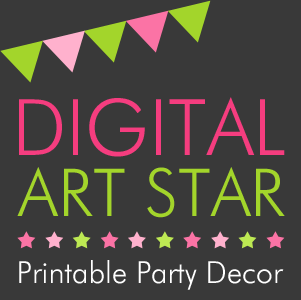 Digital Art Star