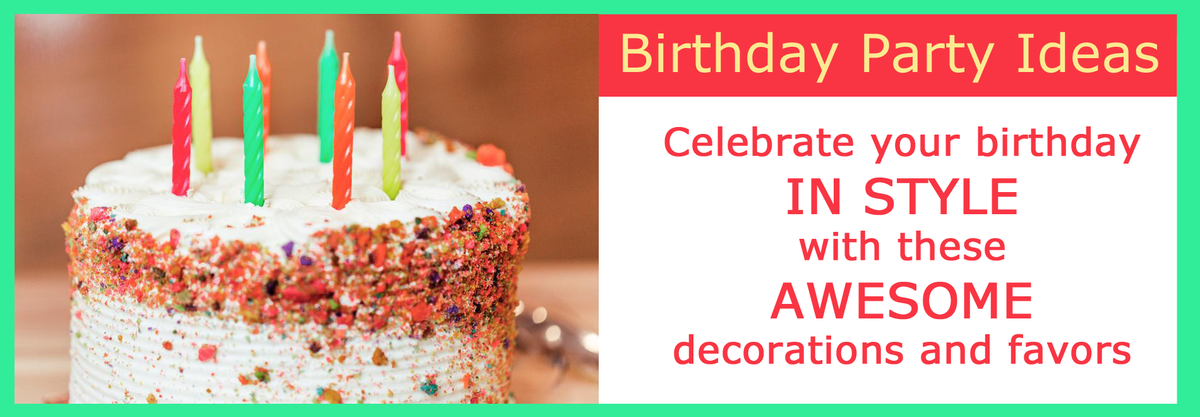 photograph relating to Printable Birthday Decorations known as Printable Occasion Decorations and Celebration Favors Electronic Artwork Star
