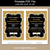 Fancy Graduation Invitation Template Download