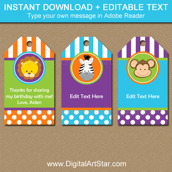 picture about Free Printable Hang Tags known as printable dangle tags -
