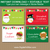 Cute Christmas Ideas for Kids