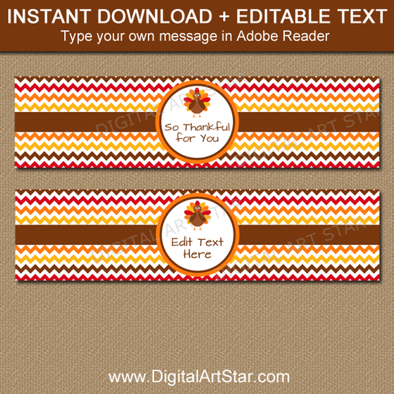 photograph relating to Printable Napkin Rings Template known as Napkin Holders: Printable Napkin Rings Electronic Artwork Star