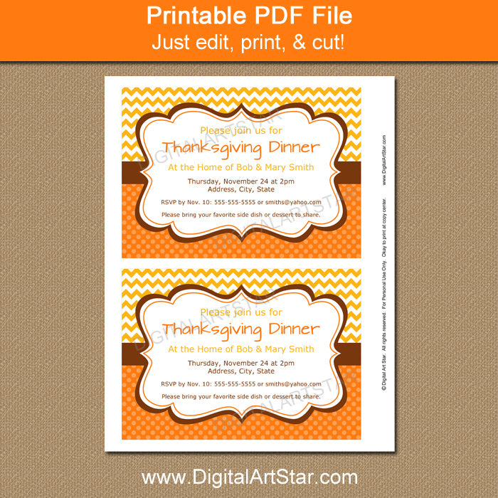 Fall invitation template baby shower thanksgiving digital art star fall baby shower invitation filmwisefo