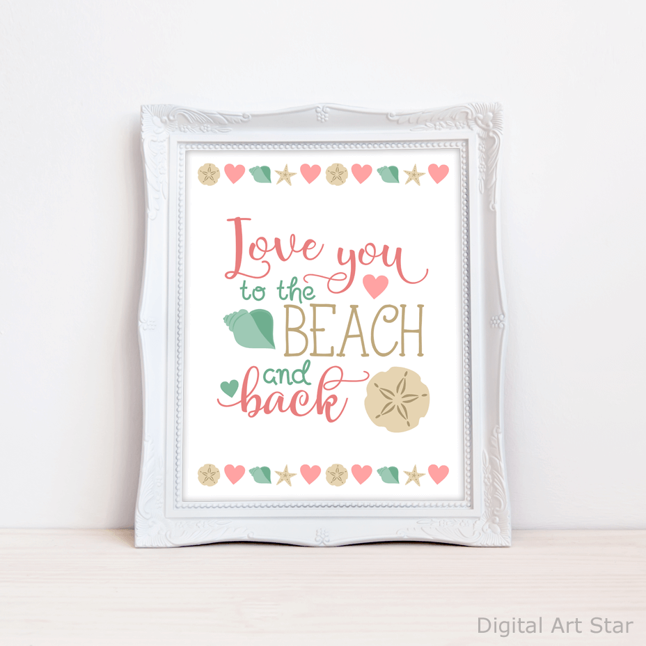 love-you-to-the-beach-and-back-printable-wall-decor