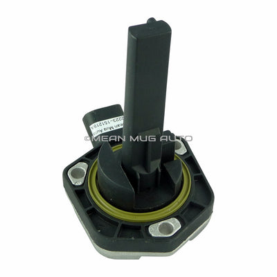 21323-151219A Engine Oil Level Sender Sensor - For: BMW - Replaces OEM #: 12617508003 - Mean Mug Auto