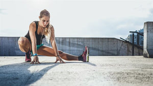 Best Warm-up Exercises To Do Before a Workout