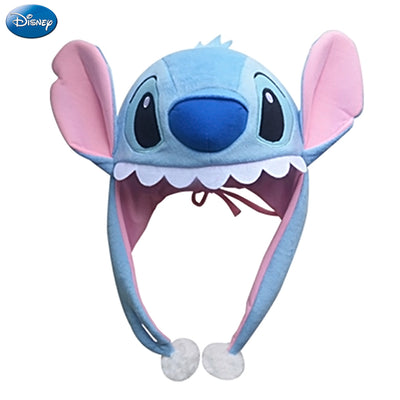 Bonnet cache Oreille Disney