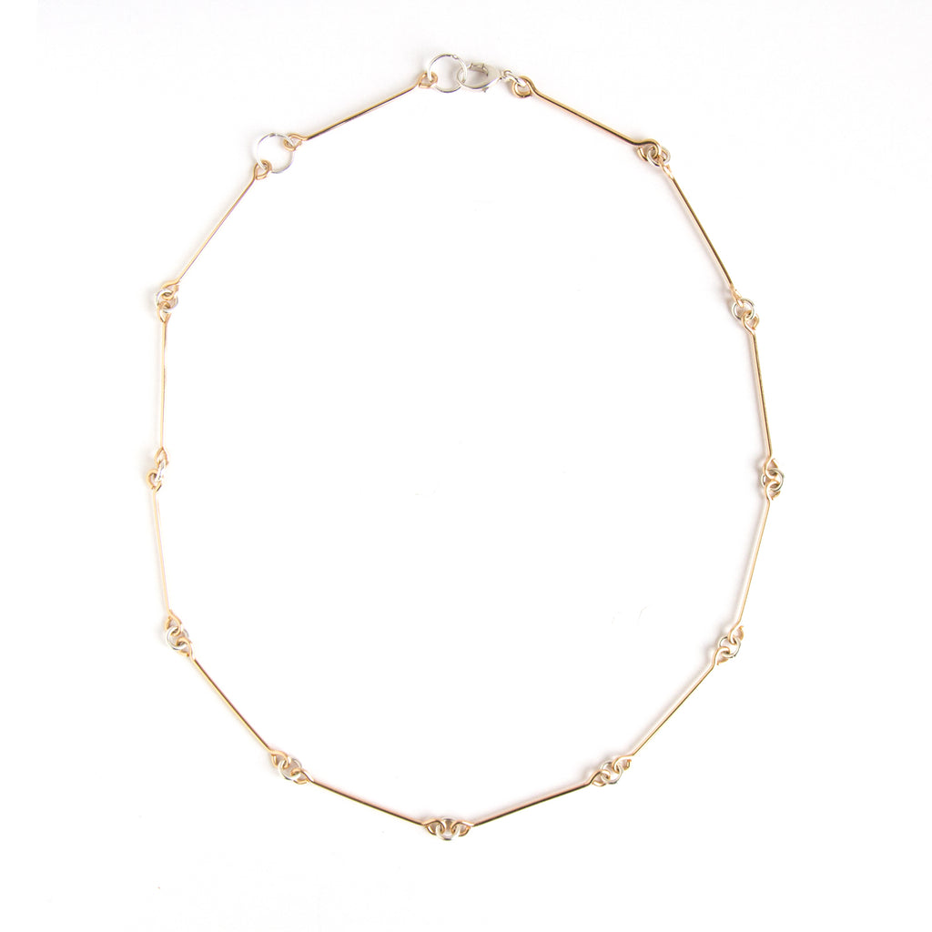 Gabriela Necklace