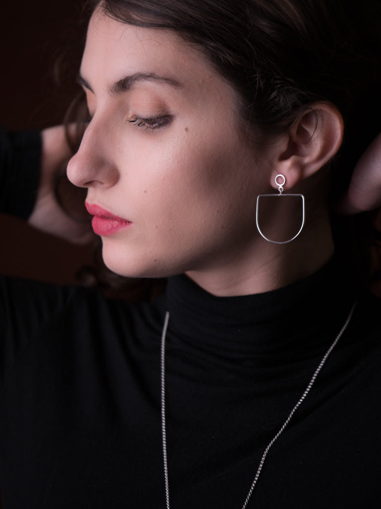 Dream Earrings