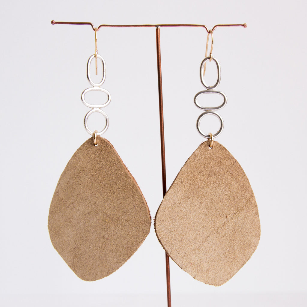 Limited Edition Malena Earrings