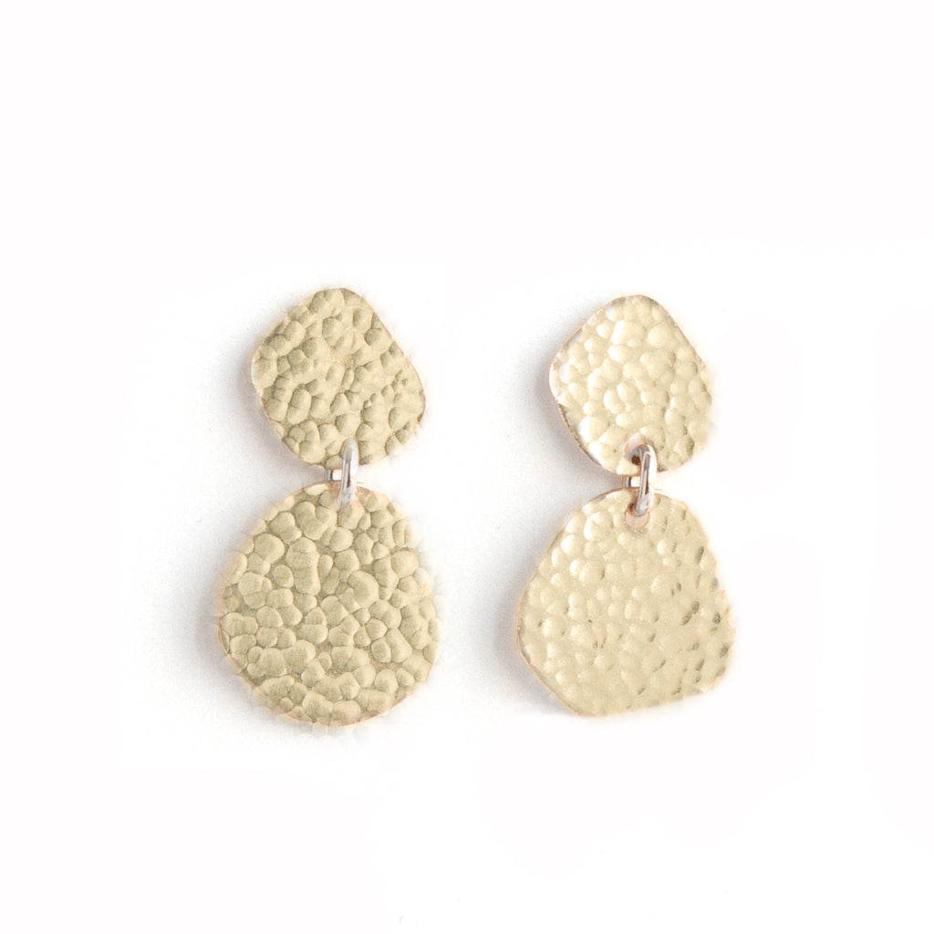 Marimari Earrings