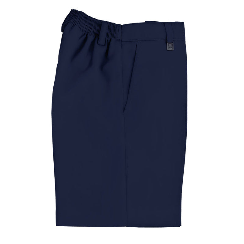 Shorts - Youngland Schoolwear