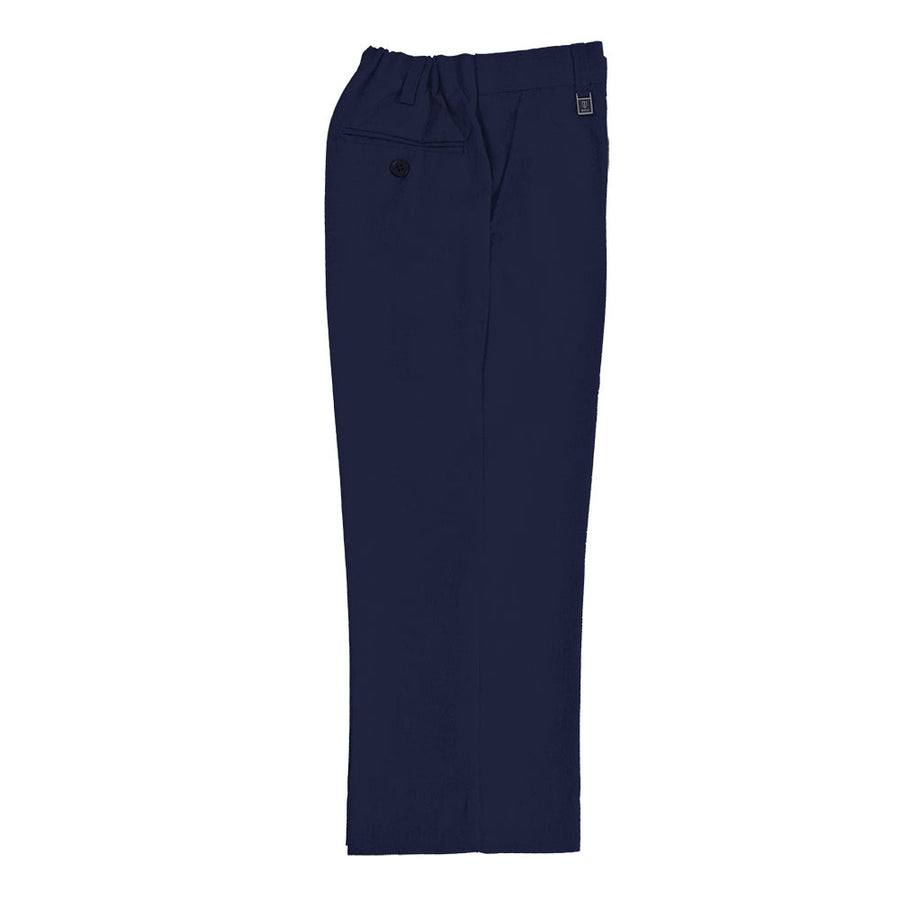 Trouser - Youngland Schoolwear