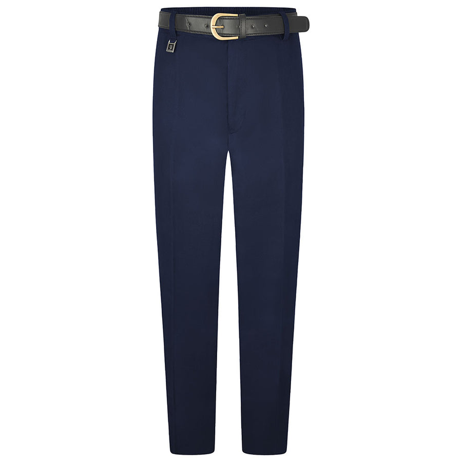Zeco Extra Study Fit Trouser