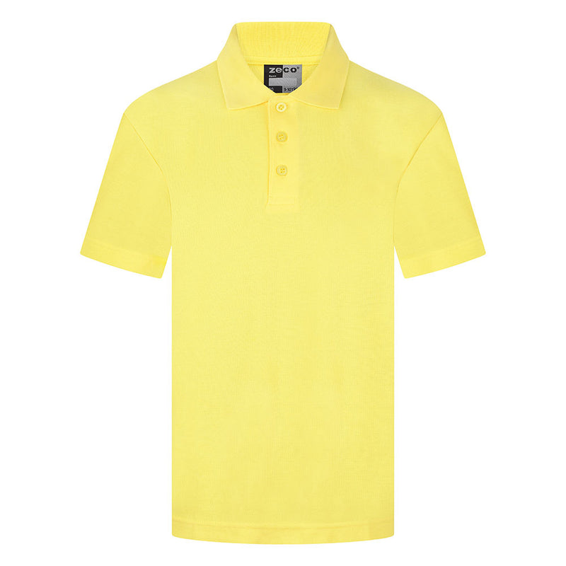 Polo - Youngland Schoolwear
