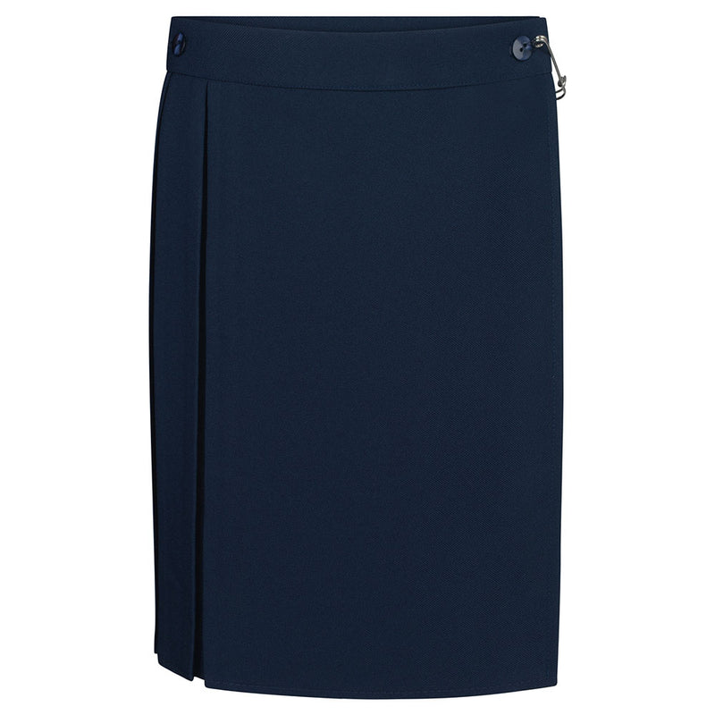 Zeco Junior Kilt Skirt