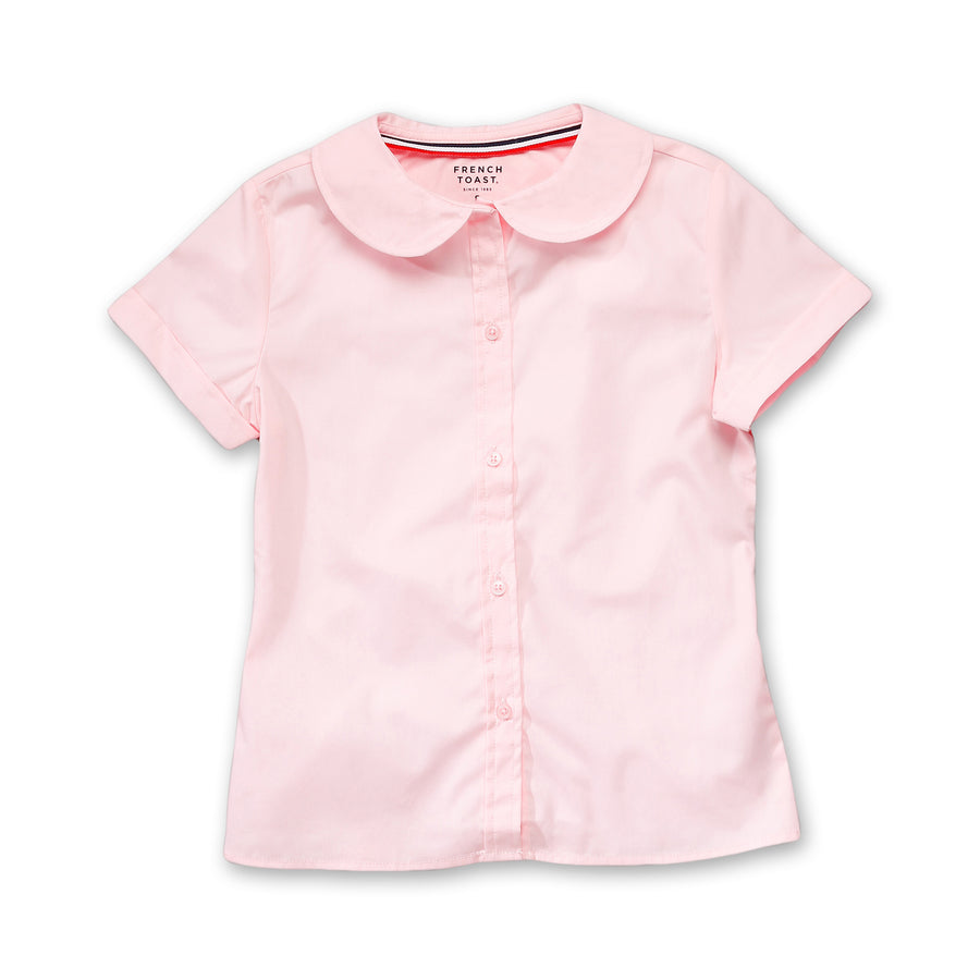 Blouses - Youngland Schoolwear