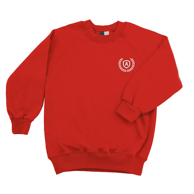 Sweater - Youngland Schoolwear